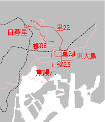 Tb20090712