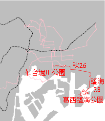 Tb20090719