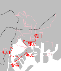 Tb20090720