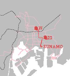 Tb20090802