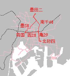 Tb20090913
