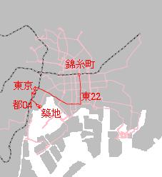 Tb20090921