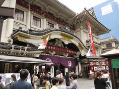 Tb20090921_kabukiza