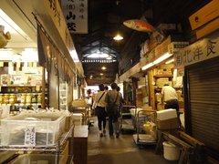 Tb20090921_tsukiji