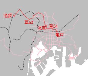 Tb20091025