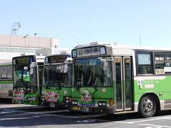 Tb20091103_fukagawashako