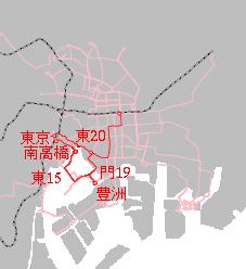 Tb20091115