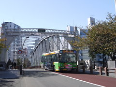 Tb20091115_minamitakabashi