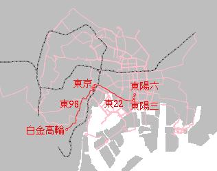 Tb20100313