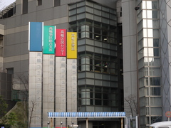 Tb20100313_takanawacommunityplaza
