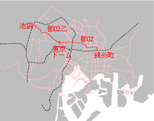 Tb20100417