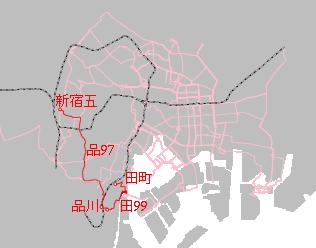 Tb20100509