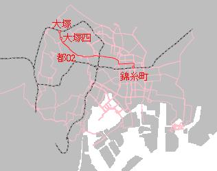 Tb20100516