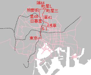 Tb20100613