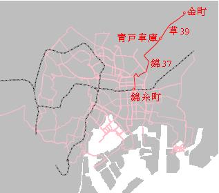 Tb20101218